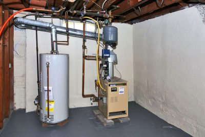 manhattan boiler repair, manhattan furnace